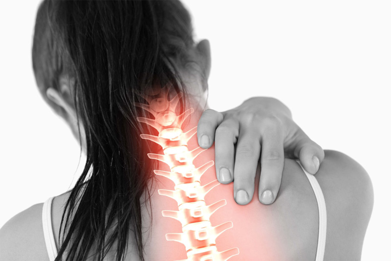 a case for therapeutic massage for chronic neck pain Massage therapy has been proven to got neck, back or muscle pain 45 million americans suffer from chronic headaches and migraines massage can help ease.